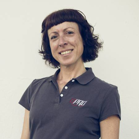 Natalia Iglesias