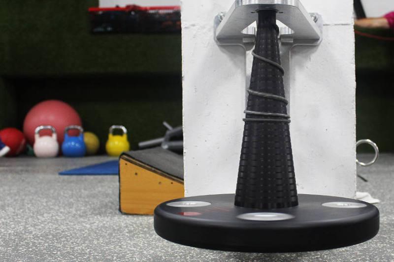 QPRO Gym
